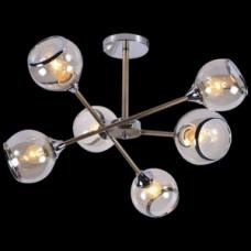 Светильник потолочный 05077-0.3-06
