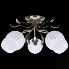 Светильник потолочный 07966-0.3-05