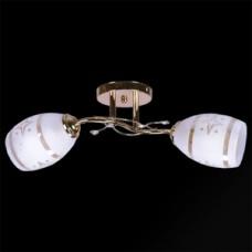 Светильник потолочный 15023-0.3-02