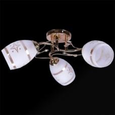 Светильник потолочный 15023-0.3-03